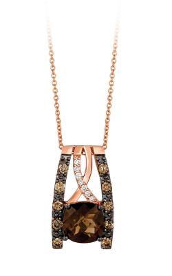 Le Vian Chocolatier Pendants Necklace YQII 308 product image