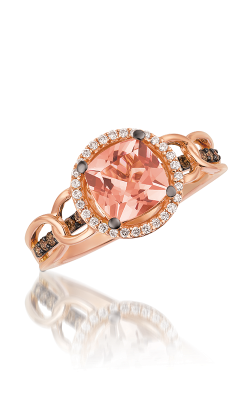Le Vian Chocolatier Fashion Rings YQNK 26 product image