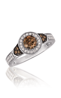 Le Vian Chocolatier Fashion Rings YQKX 52 product image