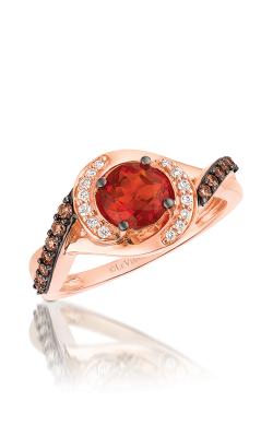 Le Vian Chocolatier Fashion Rings Fashion ring YQML 17 product image