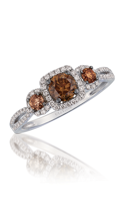 Le Vian Chocolatier Fashion Rings ZUHE 92 product image