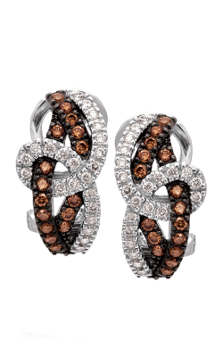 Le Vian Chocolatier Earrings WIXD 17 product image