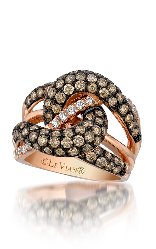 Le Vian Chocolatier Fashion Rings WIUB 8 product image