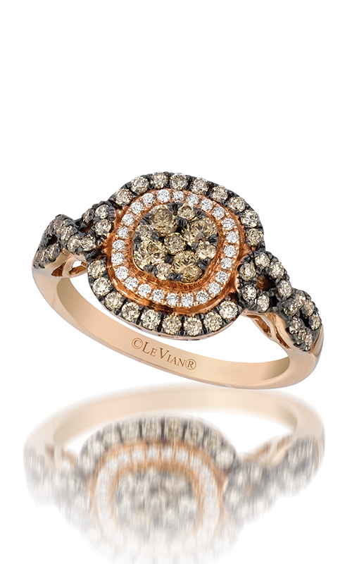 Le Vian Chocolatier Fashion Rings YQGH 101 product image