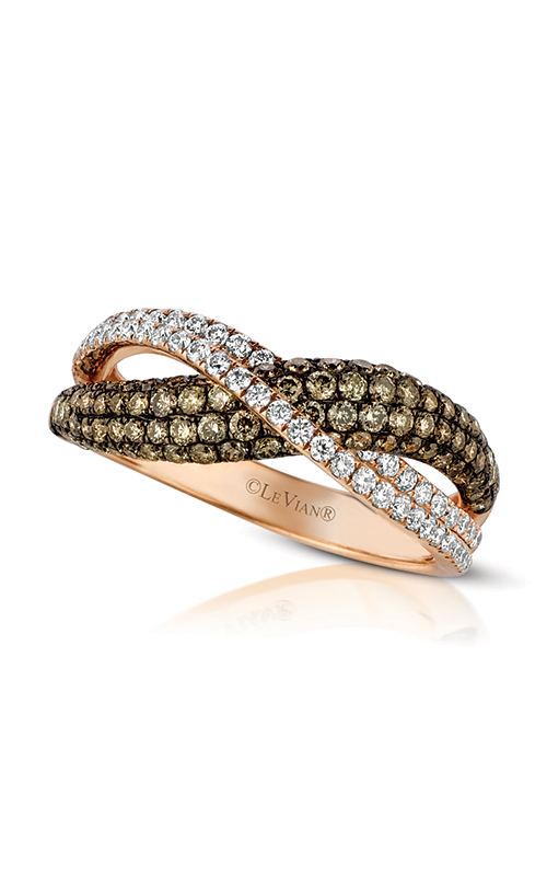 Le Vian Chocolatier Fashion Rings ZUFX 74 product image