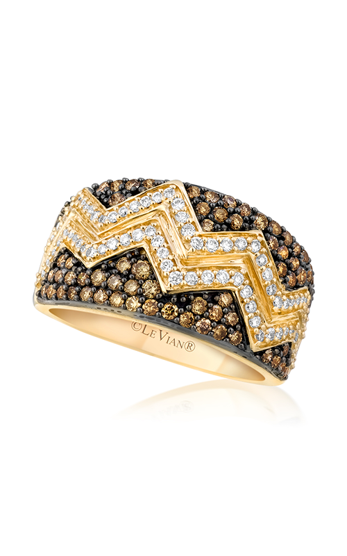 Le Vian Chocolatier Fashion Rings YQJT 7 product image