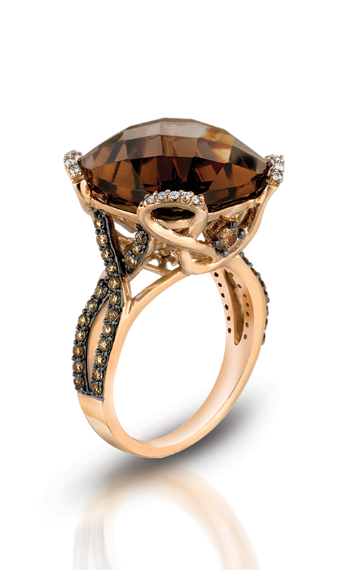 Le Vian Chocolatier Fashion Rings YQLF 8 product image