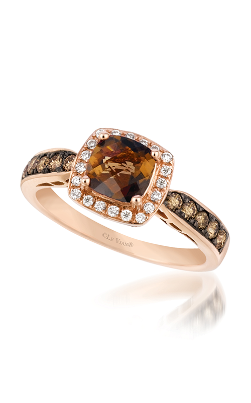 Le Vian Chocolatier Fashion Rings WIVI 209 product image