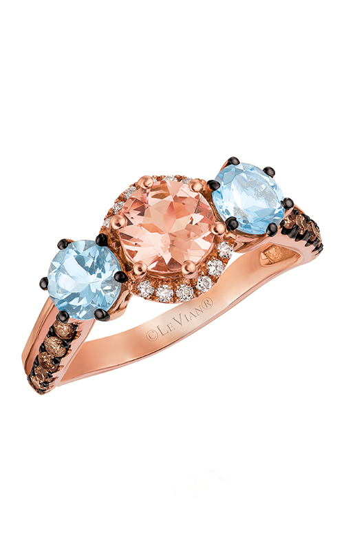 Le Vian Chocolatier Fashion Rings SUZS 24 product image