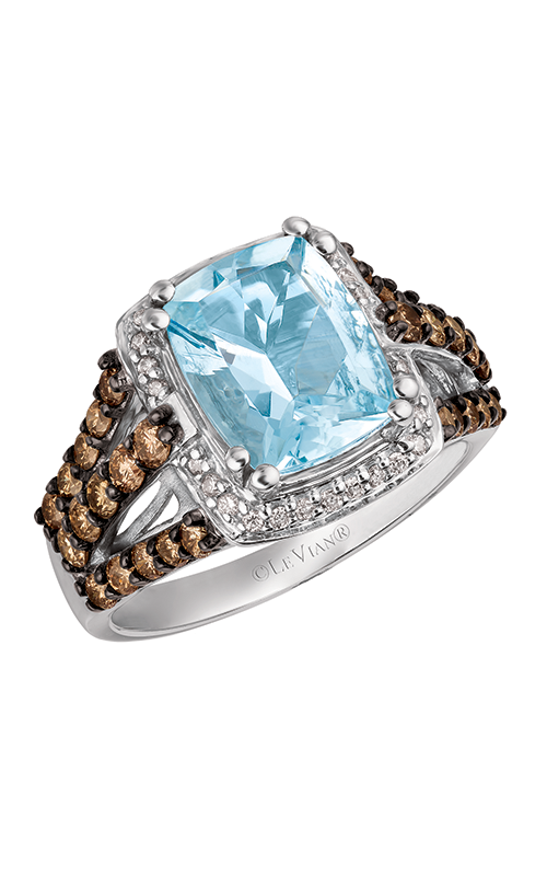 Le Vian Chocolatier Fashion Rings SUXT 91 product image