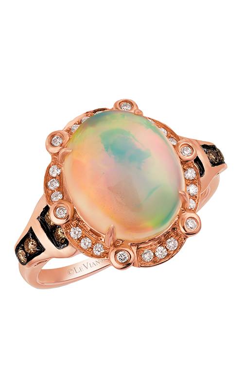 Le Vian Chocolatier Fashion Rings SVAM 50 product image