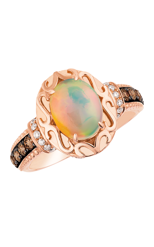 Le Vian Chocolatier Fashion Rings SVAM 54 product image