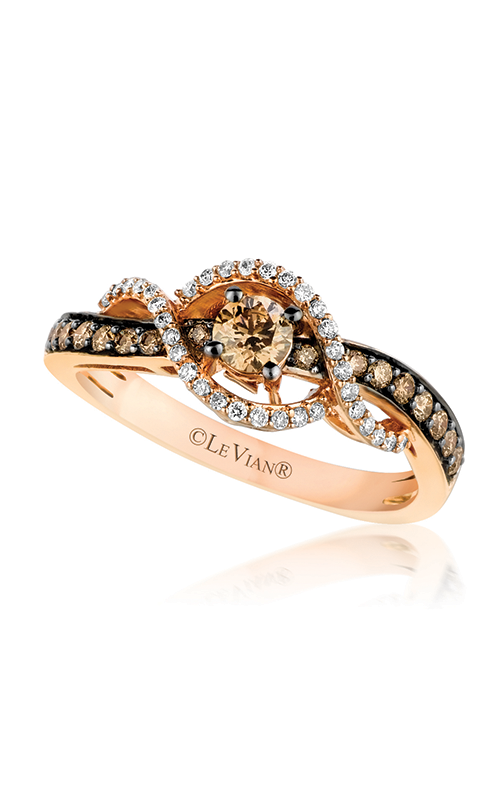 Le Vian Chocolatier Fashion Rings YQJH 16 product image