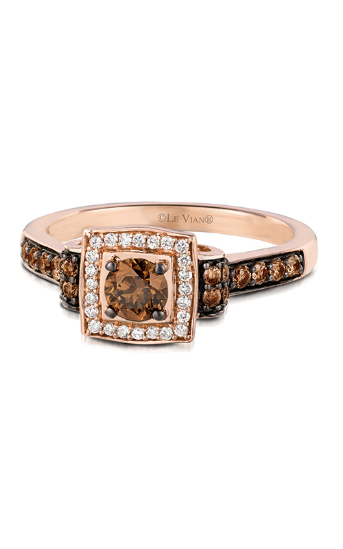Le Vian Chocolatier Fashion Rings YQJH 22 product image