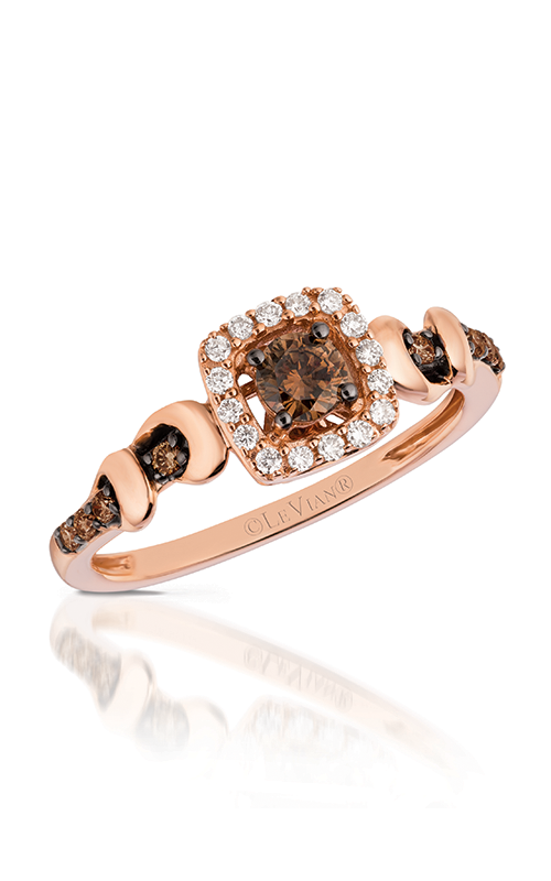 Le Vian Chocolatier Fashion Rings YQML 8 product image