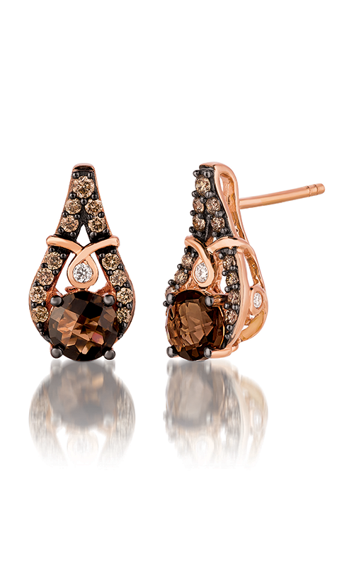 Le Vian Chocolatier Earrings YQML 27 product image