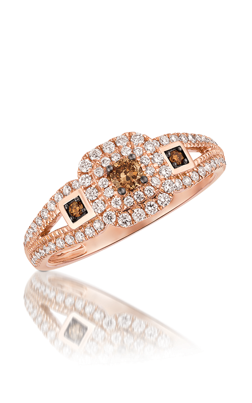 Le Vian Chocolatier Fashion Rings ZUIR 17 product image