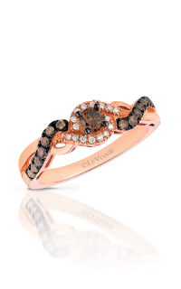 Petite Chocolate by Le Vian Fashion Rings WIZD 5