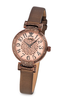 Le Vian Time Timepieces ZLPC 3 product image