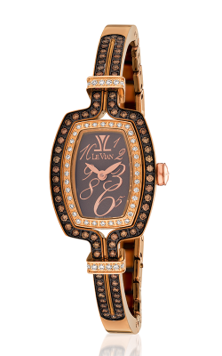 Le Vian Time Timepieces ZELA 27 product image