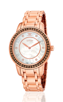 Le Vian Time Timepieces ZELA 42 product image