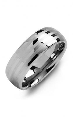 Madani Alternative Metal MGK800TT product image