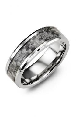 Madani Alternative Metal MHK800BR product image