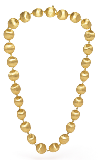Marco Bicego Africa Gold CB1326 Y