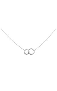 Marco Bicego Diamond link CB1674-B-W