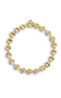 Marco Bicego Africa Gold BB1323