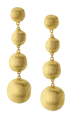 Marco Bicego Africa Gold Earrings OB1157-Y product image