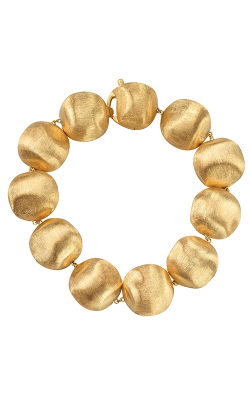 Marco Bicego Africa Gold Bracelet BB1327 product image
