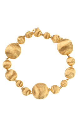 Marco Bicego Africa Gold Bracelet BB1415 Y product image