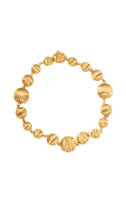 Marco Bicego Africa Gold Bracelet BB1416 Y product image