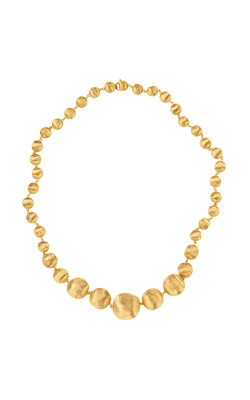 Marco Bicego Necklace CB1329 Y product image