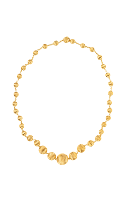 Marco Bicego Necklace CB1416 Y product image