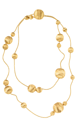 Marco Bicego Necklace CB1438 Y product image