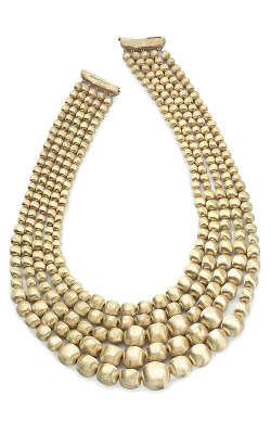 Marco Bicego Necklace CB1445 Y product image