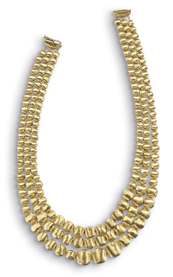Marco Bicego Necklace CB1504-Y product image