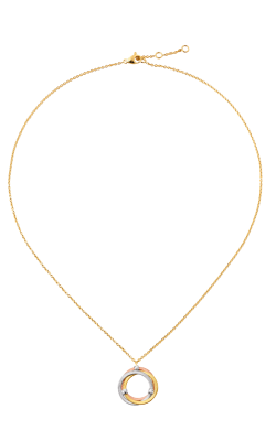 Marco Bicego Necklace CG673-B-W product image
