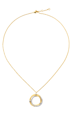 Marco Bicego Yellow White Gold CG674-B2-YW product image