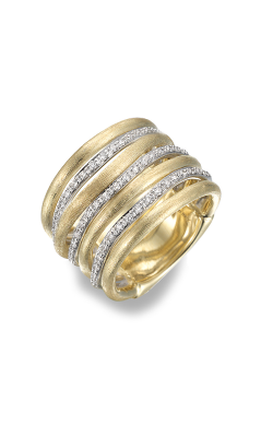 Marco Bicego Diamond Link Fashion ring AB480 B product image