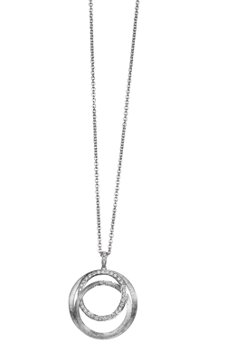 Marco Bicego Necklace CB1673-B-W product image