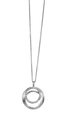 Marco Bicego Diamond link CB1673-B-W product image