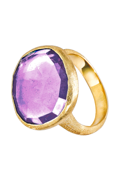 Marco Bicego Jaipur Color Fashion Ring AB451-AL01 product image