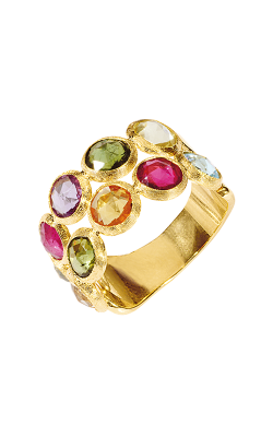 Marco Bicego Jaipur Color Fashion Ring AB462-MIX01 product image