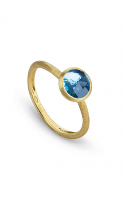 Marco Bicego Jaipur Color Fashion Ring AB471-TP01 product image