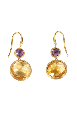 Marco Bicego Color Earrings OB900-A-MIX07 product image