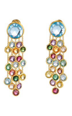 Marco Bicego Earring OB1066-MIX01-Y product image