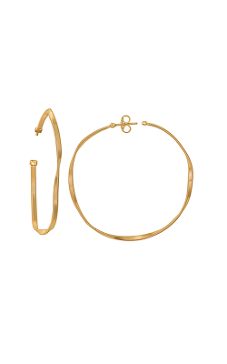 Marco Bicego Marrakech Earrings OG257 Y product image